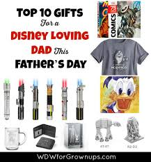 top 10 gifts for a disney loving this s day