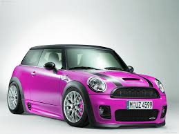 pink mini cooper mini cooper themgzr co uk mg zr forum