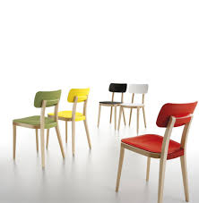 Armchairs Nz Cafe Chairs And Tables Nz Thesecretconsul Com