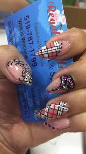 nail art 82918592a9ae 1 walmart nail salon prices and hours
