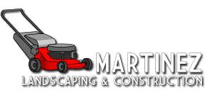 Landscaping Albuquerque Nm by Martinez Landscaping U0026 Construction Garden Maintenance En
