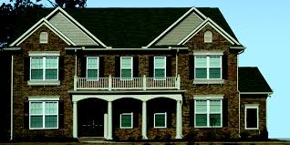 Replacement Windows Raleigh Nc Replacement Residential Windows U0026 Doors In Fl Ga Al Sc Nc Tn