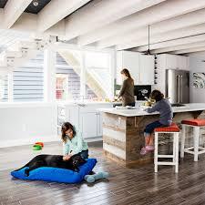 Reclaimed Wood Kitchen Island Reclaimed Wood Design Ideas Home Designs Ideas Online Zhjan Us