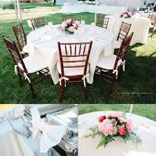 backyard tent wedding hubbard oh u2014 tami weingartner