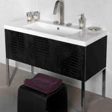 bath furniture from artelinea spa the simple bathroom furniture