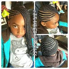 black women braided hairstyles 2012 unique braid girl hairstyles kid braid hairstyles braids