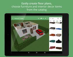 Home Interior Design Games Interior Design Planner 5d