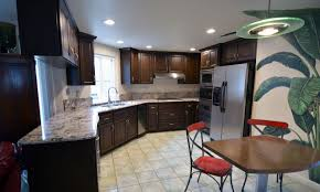 bath and kitchen design showroom consultation a better bath and kitchen