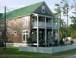 Cottage Rentals Outer Banks Nc by Corolla Village Rentals Outer Banks Rentals Outer Banks