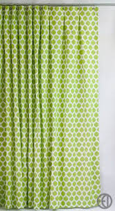 Bright Green Shower Curtain 7 Best Green Shower Curtain Images On Bathrooms Decor