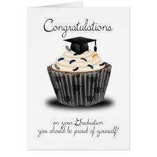 graduation card template eliolera com