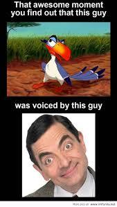 Funny Memes Com - funny memes funny photos funny quotes and sayings image