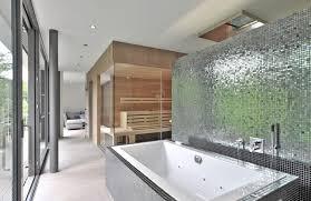 badezimmer köln haus k modern badezimmer köln stufe 4 architektur