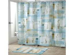 Shower Curtains For Guys Modern Shower Curtains Option Decoration Joanne Russo