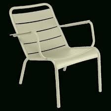table de jardin fermob soldes lovely chaise luxembourg fermob soldes 7 collection luxembourg
