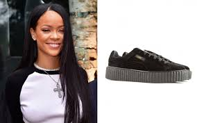 Are Superga Sneakers Comfortable The Stylish Comfy Shoes That Celebrities Wear For Traveling