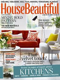 home magazine the value of typography in logo design