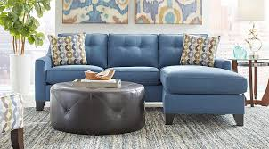 Blue Sectional Sofa With Chaise Small Sectional Sofas You Can Look Sectional With Chaise You Can