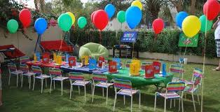 party tables and chairs tables and chairs for rental party furniture rental in dubai