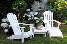 adirondack chairs u0026 furniture by binglebar