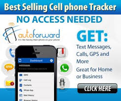 android phone tracker android how to on a cell phone