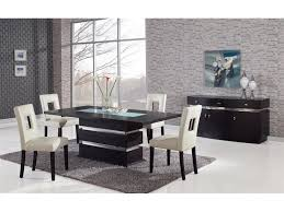 Modern Dining Table Designs 2014 Stylish Ideas Global Furniture Dining Table All Dining Room