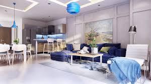 stunningly beautiful u0026 modern apartments by koj design