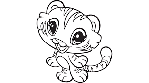 different coloring pages coloring pages