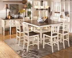 Casual Dining Room Sets by Dining Room Sets Big Boss Furniture
