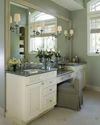 bathroom makeup vanity ideas bathroom bathroom vanity with makeup table on bathroom intended