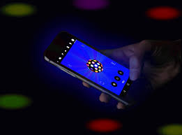 Htc Wildfire Flashlight App by Color Lights Flashlight 7 Apk Download Android Tools Apps