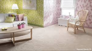wall carpet glossary of broadloom carpet terminology carpet by aw