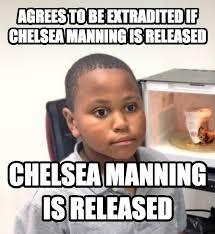 Made In Chelsea Meme - livememe com minor mistake marvin