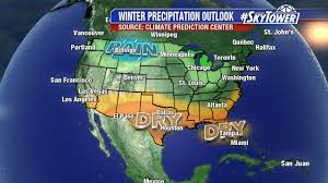 Weather Map Chicago by Florida Winter Weather Outlook 2016 2017 Story Fox 13 Tampa Bay