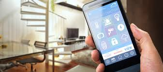 Smart Home Technology What S The Definition Of A Smart Home