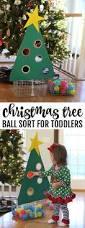 christmas activities to do at home u2013 fun for christmas
