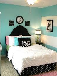 theme decor for bedroom bedroom themedroom decorationsparis theme decoration