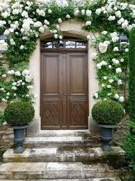 front door trellis u0026 trellis at front door entry victorian with