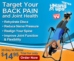 inversion therapy table benefits benefits of an inversion table inversion therapy health