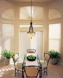 100 bedroom window treatment ideas the 25 best door window