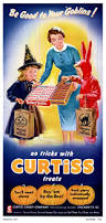 325 best halloween vintage candy u0026 treat ads images on pinterest