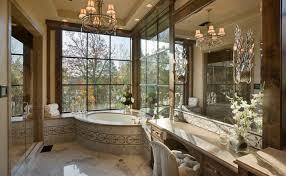 Small Bathroom Window Ideas Bathroom Window Ideas Small Bathrooms On Residences