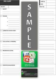 line of balance programme project management templates