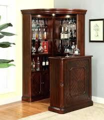 emejing dining room corner hutch cabinet gallery rugoingmyway us