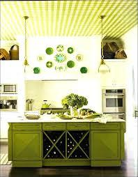 kitchen cabinets baton rouge kitchen cabinet toppers unfinished kitchen cabinets baton rouge