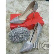 wedding shoes in nigeria wedding shoes in nigeria for sale at online shop buy at jiji ng