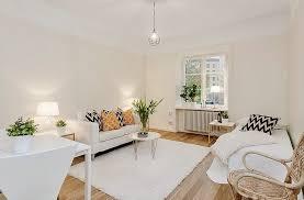 white home decor home decor top contemporary home decor gallery new modern homes