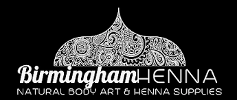 birmingham henna temporary henna body art tattoo safe henna kits