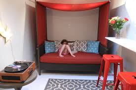Outdoor Day Bed by Outdoor Day Bed Ideas Momadvice