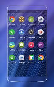 download themes xiaomi redmi 2 theme for xiaomi redmi 4 hd latest version apk androidappsapk co